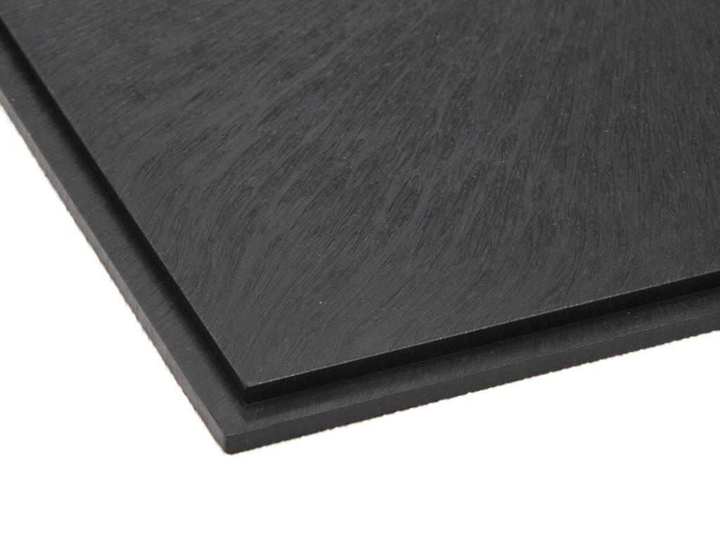 pvc klickfliesen bolock. Black Bedroom Furniture Sets. Home Design Ideas