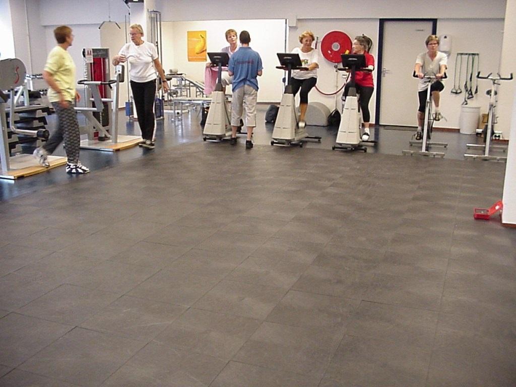 Fußboden Werkstatt ~ Pvc werkstatt boden fliesen bodenbeläge mit strukturierter