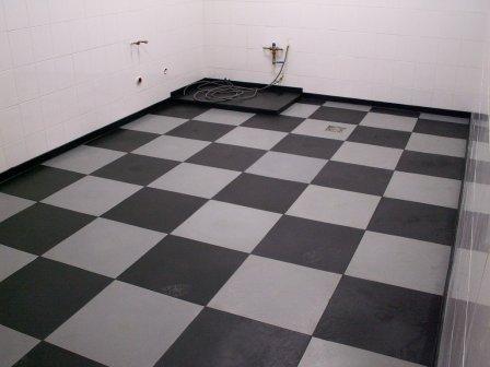 bo garage garagenboden werkstattboden oder hallenboden. Black Bedroom Furniture Sets. Home Design Ideas